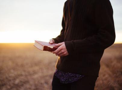 El Reiki Y La Biblia