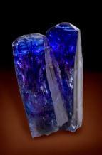 Sexto chakra cristal reiki