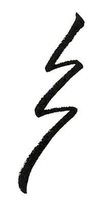 Simbolo completitud reiki