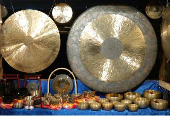 Reiki Tibetano Que es